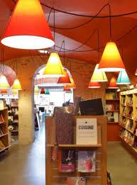 librairie cuisine in cuisine la librairie dédiée à la culture et la cuisine