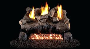 gas fireplace log placement co official manufacturing free series gas fireplace log placement gas fireplace log