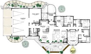 most efficient floor plans awesome most efficient floor plans 17 pictures home building