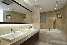 bathroom style modern style bathrooms home and room design