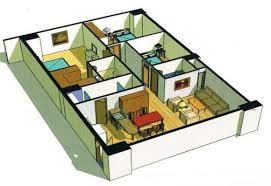 3 bedroom condos should toronto force developers to build 3 bedroom condos