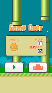 flappy birds apk flappy bird for android android development and hacking