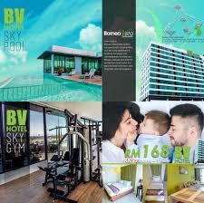 in suites borneo vista suites hotel bv hotel home