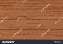 Hardwood Floor Wallpaper Wooden Surface Material Creation Wallpaper Wall เวกเตอร สต อก