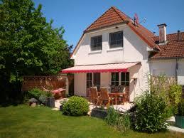 Immobilien Ferienhaus Kaufen Häuser Zum Kauf Ruegen Immobilien Com