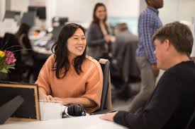 priscilla chan is running one of the most ambitious philanthropies