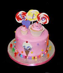 simply sweets cake studio scottsdale phoenix az custom cakes