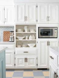 bleached white oak cabinets deductour com