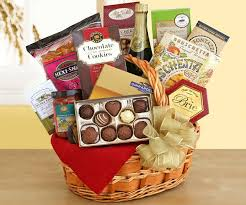 christmas baskets ideas christmas gift ideas for men christmas celebration
