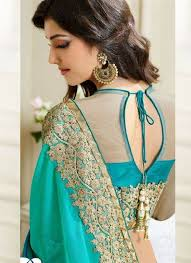 dress blouses for wedding 32 best blouse designs images on blouse patterns
