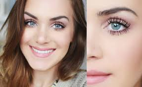 school for makeup awesome makeup tutorial for school 87 for with makeup tutorial for