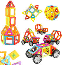 amazon com magnets u0026 magnetic toys toys u0026 games