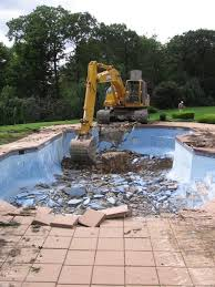 swimming pools design and construction swimming pool construction