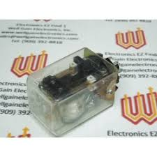relay service co well gain electronics