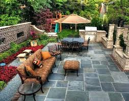 Patio And Firepit Pit Patio Ideas A Patio And Pit Pit Ideas