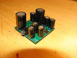 electronic small circuits simple electronic projects with circuit