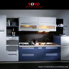 Kitchen Cabinets Direct From China Kitchen Cabinets Direct From - Kitchen cabinet from china