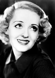 Betty Davis Daughter by Bette Davis Alchetron The Free Social Encyclopedia