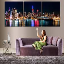 wall ideas 3 piece wall art australia 3 piece wall art amazon