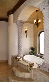 luxury bathrooms designs luxury bathroom design ideas wonderful