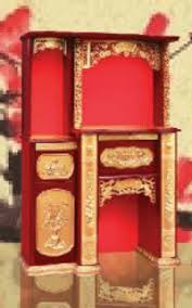 altar table for sale where to buy altar table loris decoration