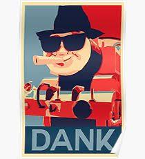 Meme Posters - dank meme posters redbubble