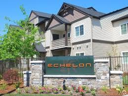 brookridge apartments rentals lakewood wa apartments com