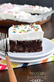best 25 dense chocolate cake recipe ideas on pinterest ganache