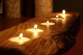 simple yet pretty custom table tops centerpieces home ideas image of custom table tops candle