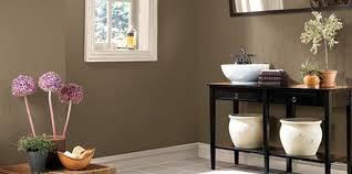 living room excellent good interior paint colors have best