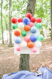 Outdoor Party Games For Adults by 64 Best Ninja Warrior Course Images On Pinterest Games Birthday