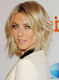 fun hairstyles for over 40 40 fun and flattering medium hairstyles for women of all ages best