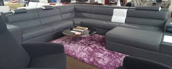 modern sectional sofas los angeles modern sectional sofas los angeles leather sectional sofa in los