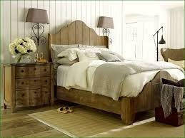 real wood bedroom sets solid wood bedroom sets home design remodeling ideas