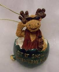 140 best christmas moose images on pinterest moose christmas