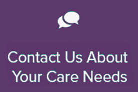 Comfort Keepers Com In Home Care Montgomery County Comfort Keepers