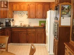 Kitchen Cabinets Regina by 923 Broad St N Regina Sk House For Sale Royal Lepage