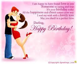 boyfriend birthday card 05 uploaded by mini on we it