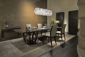 luxury dining room sets 13 modern dining tables from top luxury furniture brands