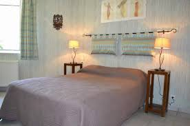 beaujolais chambre d hotes chambre d hôtes domaine de romarand hôtel et autre hébergement