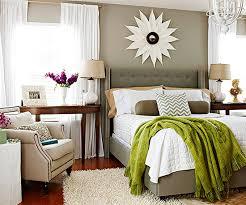 Bedroom Designs On A Budget Budget Bedroom Decorating Better Homes Gardens