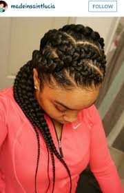 88 best cornrows images on pinterest hairstyles natural
