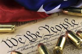 the second amendment what it is and why it s important