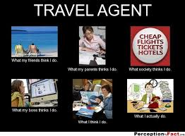 Connecticut what does a travel agent do images Travel agent what people think i do what i really do jpg