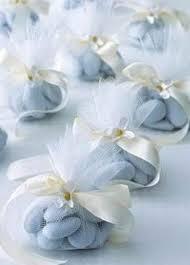 italian wedding favors new wedding best 25 sugared almond wedding favors ideas on almond