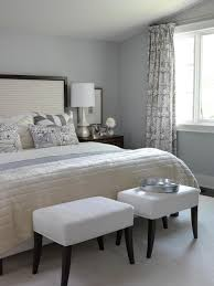 Dark Accent Wall In Small Bedroom Master Bedroom Decorating Ideas Homedesignplans Website Arafen