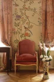 best 25 fabric wallpaper ideas only on pinterest starch fabric
