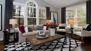 The Ansley Floor Plan New Homes For Sale In Raleigh Nc New Single Family Homes Near