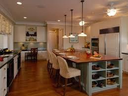 Galley Kitchen Lighting Ideas Galley Kitchen Lighting How To Decorate Galley Kitchen Design