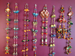 indian traditional dresses and wall designs rajasthani wall